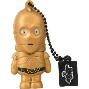 Star Wars - C-3PO 16GB