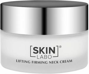 SkinLabo Anti-rimpels CREAM