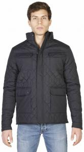 Geographical Norway Biturbo Man Navy Blue