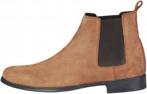Pierre Cardin Ignace Cuir Brown
