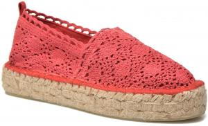 Espadrilles Lara 2 By Colors Of California