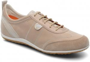 Sneakers D VEGA A D3209A By Geox