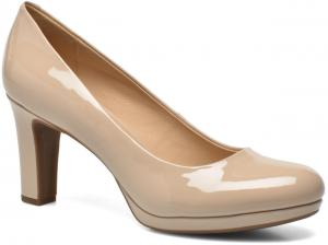 Pumps D LANA C D52Q6C By Geox