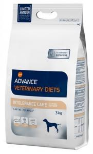 Advance Hond Veterinary Diet Intolerance Care 3 Kg