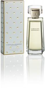 Carolina Herrera Eau De Parfum 100ml (8411061061602)
