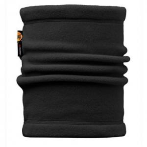 Buff Neckwarmer Black