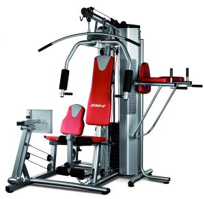 BH-Fitness Global Gym Homegym