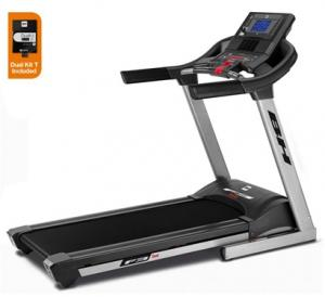 BH Fitness F3 Dual Loopband