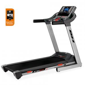 BH Fitness F2W Dual Loopband - Gratis Montage