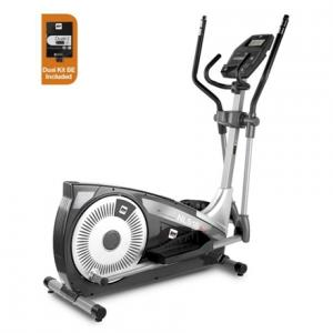 BH Fitness NLS 18 Dual Crosstrainer
