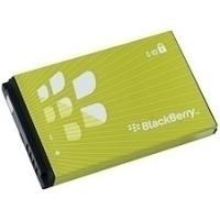 BlackBerry Extra Battery C-X2 ACC-13897-001
