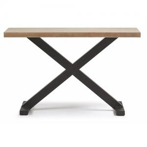 Laforma Side-table