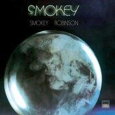 Smokey -LTD/Reissue/Digi