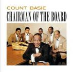 Chairman Of The Board (8436028698783)