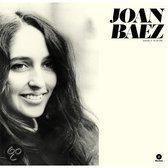 JOAN BAEZ -HQ- INCL.2 BONUS TRACKS / INCL. MP3 DOWNLOAD 180GR..