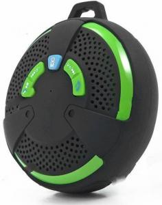 Waterdichte Outdoor Sport Bluetooth Luidspreker
