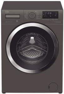 Beko WTC 8733 XCM Wasmachine Manhattan Grey A+++B