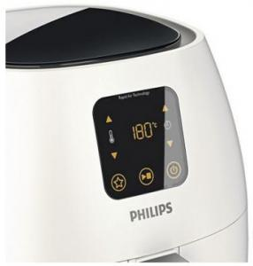 Philips HD9240/30 Avance Collection Airfryer XL