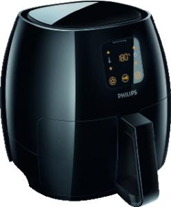 Philips HD9240/90 Airfryer 2000W