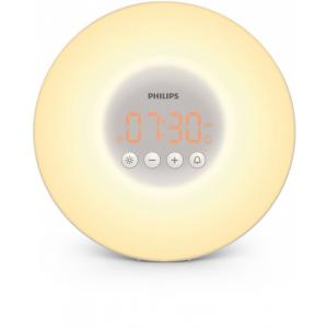 Philips Wake-up Bedlamp