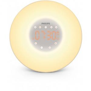 Philips Wake-up Light HF3505/01 (8710103637875)