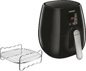 Philips Viva Collection Digitale Airfryer HD9230/20