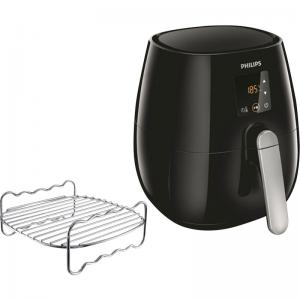Philips Viva Collection Digitale Airfryer HD9230/20 (8710103640097)
