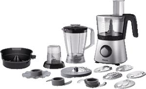 Philips Foodprocessor HR7769/00