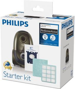 Philips FC8059/01 Filterset