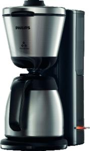 Philips HD7697/90 Koffiezetapparaat Met Thermoskan RVS