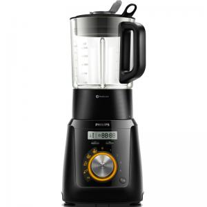 Philips HR2099/90 Blenders