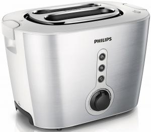 Philips Toaster HD2636/00 Viva Collection