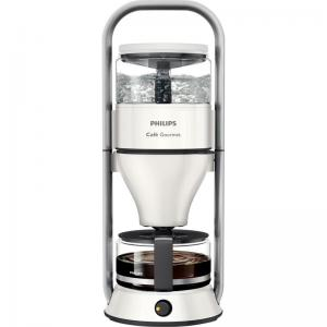 Philips Cafe Gourmet HD5407/10