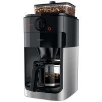 Philips Koffiezet Grind And Brew Hd7765