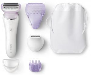 Philips Ladyshave - Wet BRL170/00