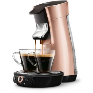 Philips Senseo Viva Cafe Koper HD7831/30