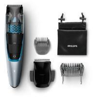 Philips BT7210/15 Baardtrimmer