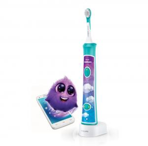 Philips HX6321/03 Sonicare For Kids Elektrische Tandenborstel