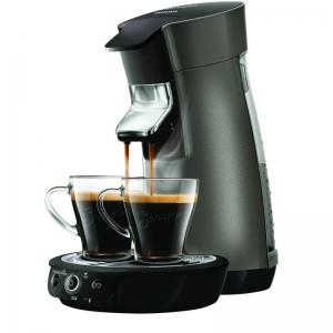 Philips Senseo Viva Cafe HD7831/50