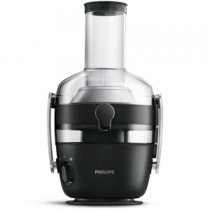 Philips Sapcentrifuge Avance Collection 1 L 1.000 W HR1919/70