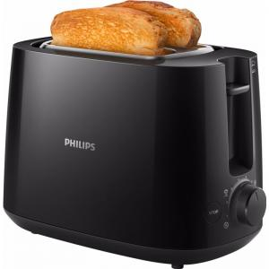 Philips HD2581/90 Daily Collection Broodrooster (8710103800378)