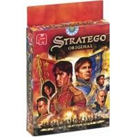 Stratego Reisspel