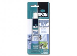 Bison Kit Transp. 50 Ml
