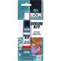 Bison Kit 50 Ml
