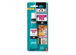 Bison Tix 50 Ml