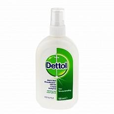 Dettol Wondspray 100ml
