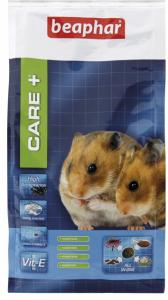 Care+ Hamster