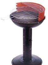 BBQ Collection Barbecue Op Zuil