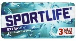 Sportlife Extramint A3 (8711400406300)