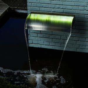 Nevada 90 Rvs Waterval LED